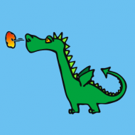 Dragon2fire